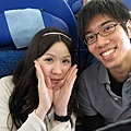 HK_20110225_0228_0029.jpg