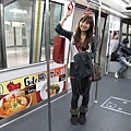 HK_20110225_0228_0038.jpg