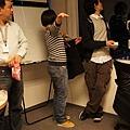 2011NwYear00024.jpg
