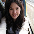 HK_20110225_0228_0058.jpg
