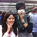 HK_20110225_0228_0051.jpg