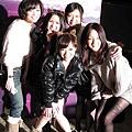 2011-01-07_00039.jpg