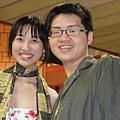 韻琪&ME2