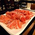 肉片~牛肉~牛肉!