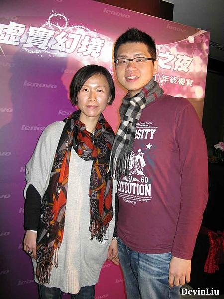 2011-01-07_00014.jpg