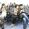 HK_20110225_0228_0022.jpg