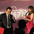 2011-01-07_00100.jpg