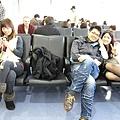 HK_20110225_0228_0025.jpg
