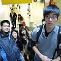 HK_20110225_0228_0005.jpg