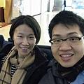 HK_20110225_0228_0010.jpg