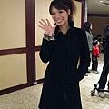 2011-01-07_00007.jpg