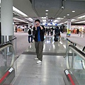 HK_20110225_0228_0040.jpg
