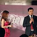 2011-01-07_00073.jpg
