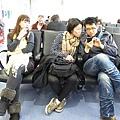 HK_20110225_0228_0019.jpg