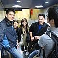 HK_20110225_0228_0006.jpg
