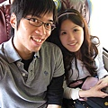 HK_20110225_0228_0061.jpg
