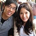 HK_20110225_0228_0056.jpg