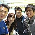 HK_20110225_0228_0002.jpg