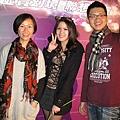 2011-01-07_00016.jpg