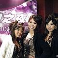 2011-01-07_00032.jpg