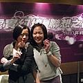 2011-01-07_00010.jpg
