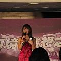 2011-01-07_00045.jpg