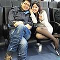 HK_20110225_0228_0026.jpg