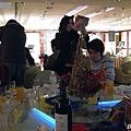 2011-01-07_00042.jpg