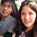 HK_20110225_0228_0057.jpg