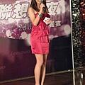 2011-01-07_00048.jpg
