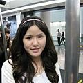 HK_20110225_0228_0044.jpg