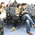 HK_20110225_0228_0021.jpg