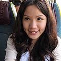 HK_20110225_0228_0055.jpg