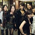 2011-01-07_00021.jpg