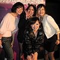 2011-01-07_00037.jpg