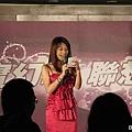 2011-01-07_00064.jpg