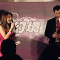 2011-01-07_00067.jpg
