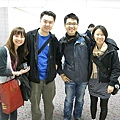 HK_20110225_0228_0031.jpg