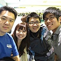 HK_20110225_0228_0003.jpg
