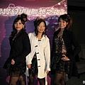 2011-01-07_00012.jpg