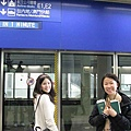HK_20110225_0228_0041.jpg