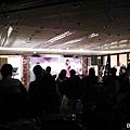 2011-01-07_00056.jpg