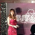 2011-01-07_00076.jpg