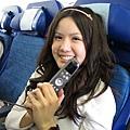 HK_20110225_0228_0030.jpg