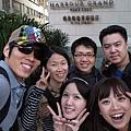 HK_20110225_0228_0070.jpg