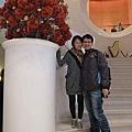 HK_20110225_0228_0079.jpg