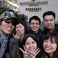 HK_20110225_0228_0071.jpg