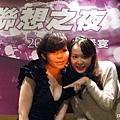2011-01-07_00029.jpg