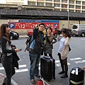 HK_20110225_0228_0066.jpg