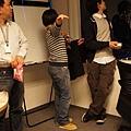 2011NwYear00025.jpg